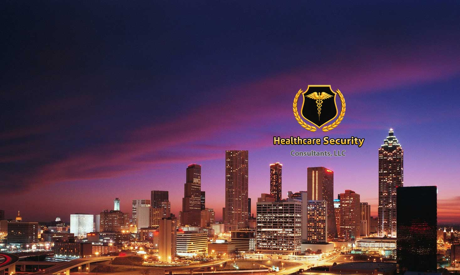 healthcare-security-consultants.com 24/7 I.T. Services and Support