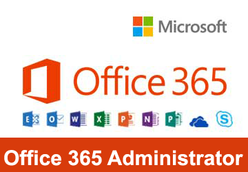 Microsoft Office 365 offers Small and Medium Sized Businesses Enterprise Level infrastrucure and collaboration tools to stay competitive and secure.