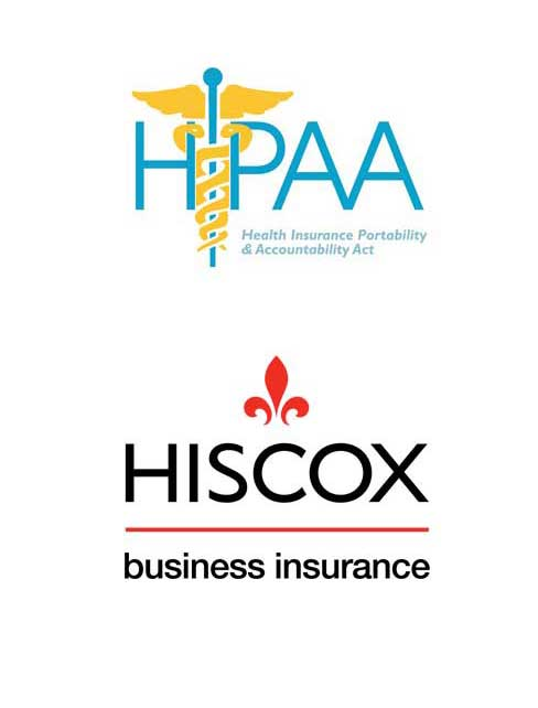 Healthcare Security Consultants carries $1 Million Dollars Professional Liability Insurance for our Business Consulting with our clients!
