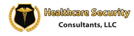 Healthcare Security Consultants will help you get fully HIPAA Compliant