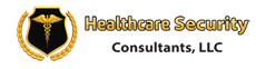 Healthcare Security Consultants Company Logo HIPAA Certified Professional Atlanta