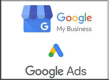 We are Google Ads Partners and can show you how to get the most out of internet marketing budget