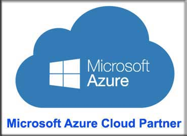 We design, provision and implement Azure Cloud Solutions Servers and Storage